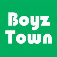 Boyz Town