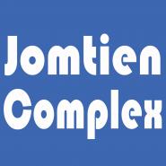 Jomtien Copmlex