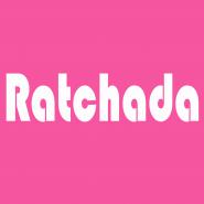 Ratchada