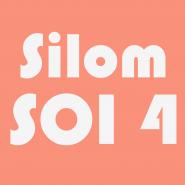Soi 4 Silom