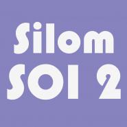 Soi 2 Silom