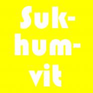 Sukhumvit