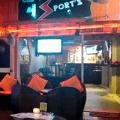 4 Sport's Bar