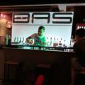 Bas Bar