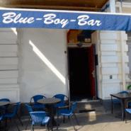 blue-boy-bar