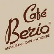 Cafe Berio