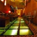Club Cafe