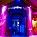 connection-club