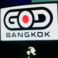 G Bangkok