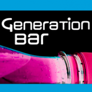 Generation Bar