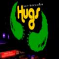 Hugs karaoke