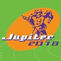 Jupiter2018