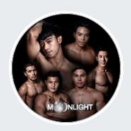 moonlight-bangkok