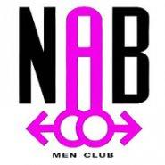 NAB Men Club Pattaya