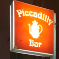 Piccadilly Bar
