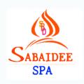 Sabaidee Spa