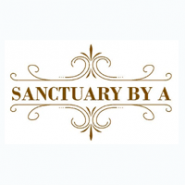 Sanctuary By A
