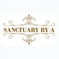 Sanctuary By A