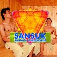 Sansuk Sauna
