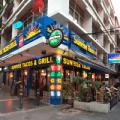 Sunrise Tacos restaurant