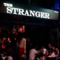 The Stranger Bar