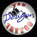 Van Tattoo