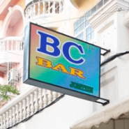BC Bar
