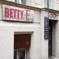 Betty F