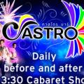 Castro Show Bar
