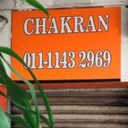 Chakran KL