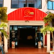 Elephant Plaza Hotel