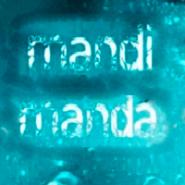 Mandi Manda
