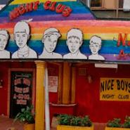 Nice Boys Night Club