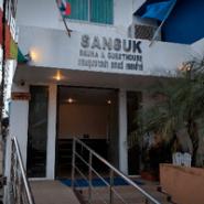 Sansuk Guesthouse