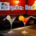 Serene Pub