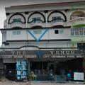 The Venue Cabaret